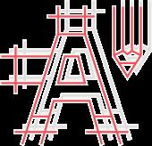 архитектурные и дизайн проекты